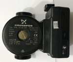 Grundfos UPS 25-80 (130) UPML 25-95 (130) Light Commercial Circulator PUMP 230V